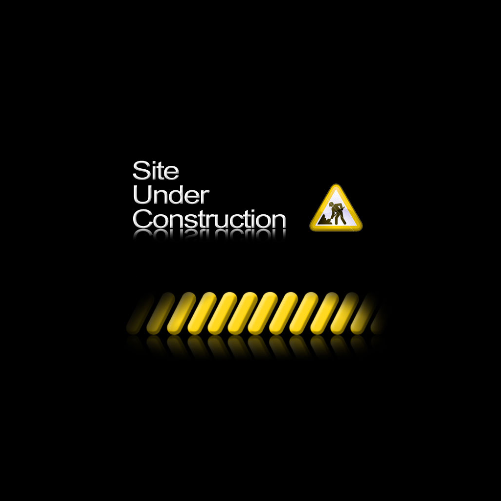 This website is under construction.  Please check back periodically for updates.